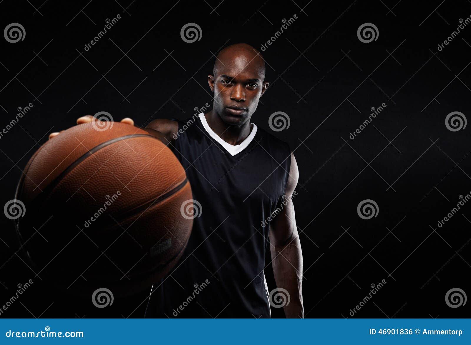 Nett Basketballspieler Lebenslauf Probe Ideen - Beispiel Business ...