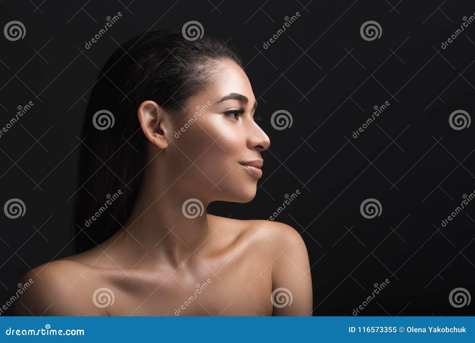Picture doll sex porn