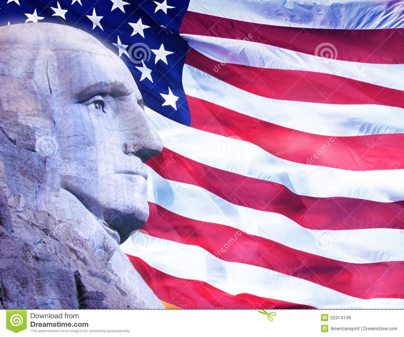 the state of the us government during the presidency of george washington On april 30, 1789, george washington, standing on the balcony of federal hall on wall street in new york, took his oath of office as the first president of the united states on april 30, 1789.