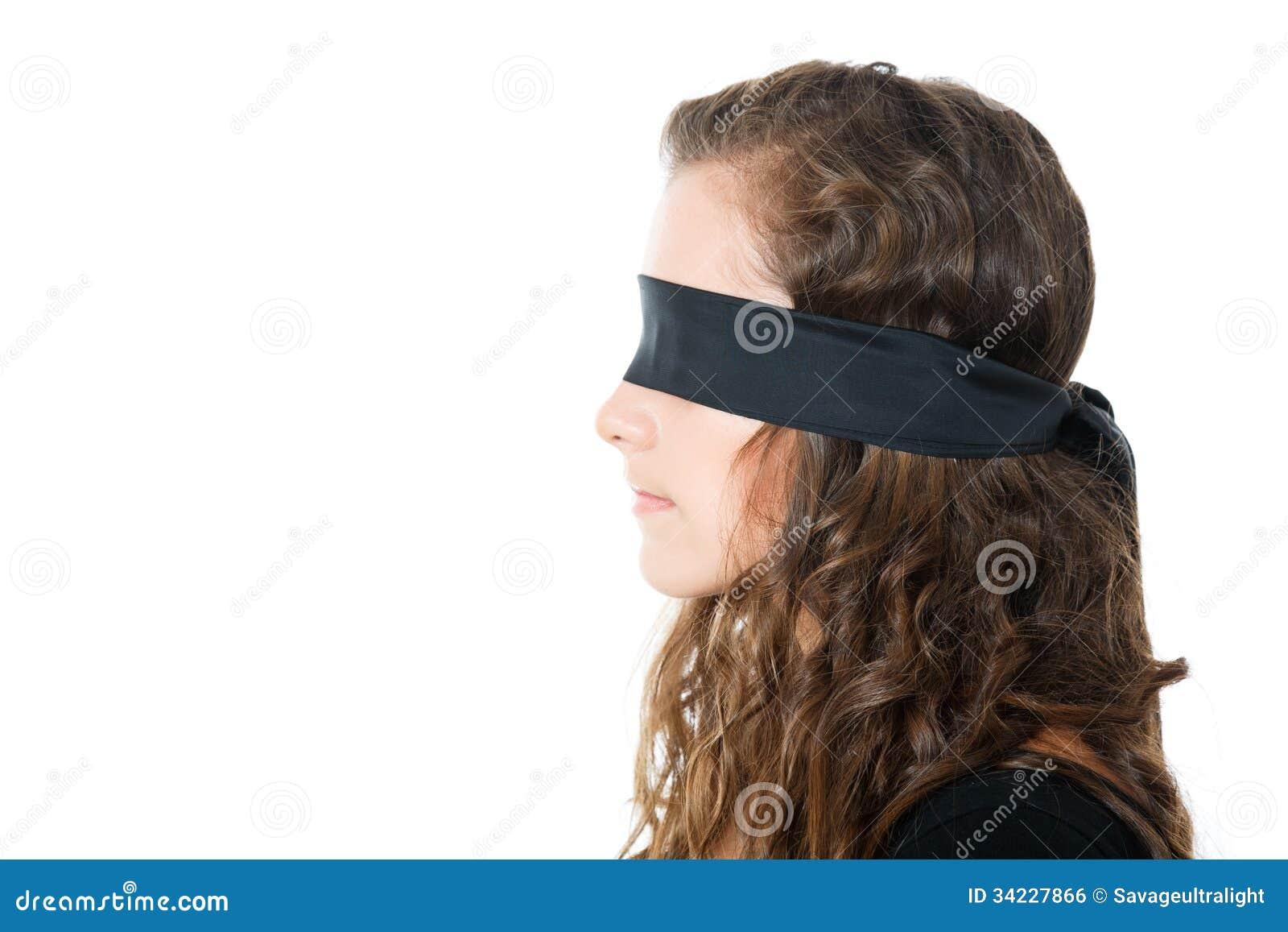 Nosering facial handjob