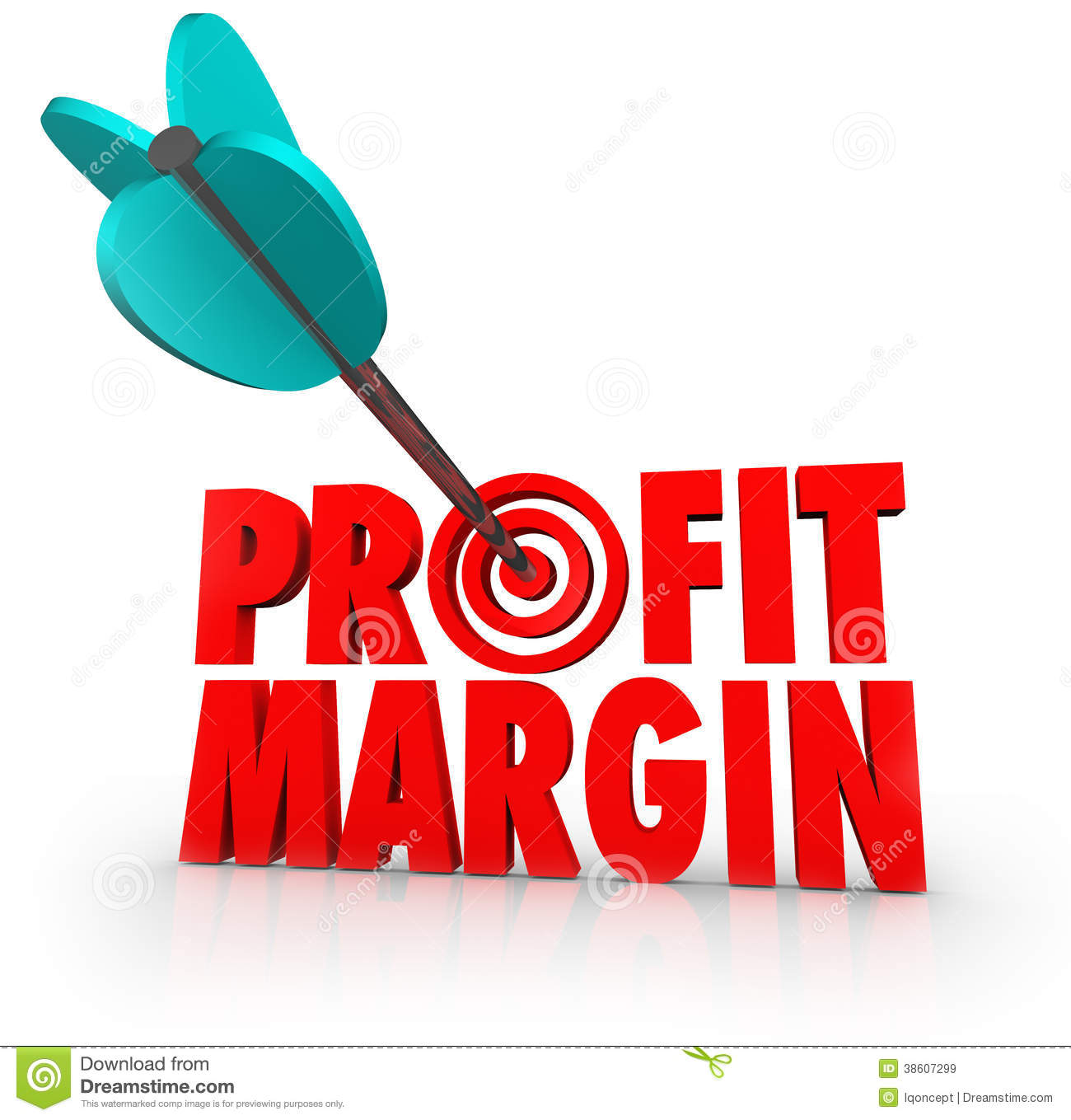 business revenue and target gross margin Target corp gross margin  business predictability rank  gross margin is the percentage of gross profit out of sales or revenue target corp's gross margin for.
