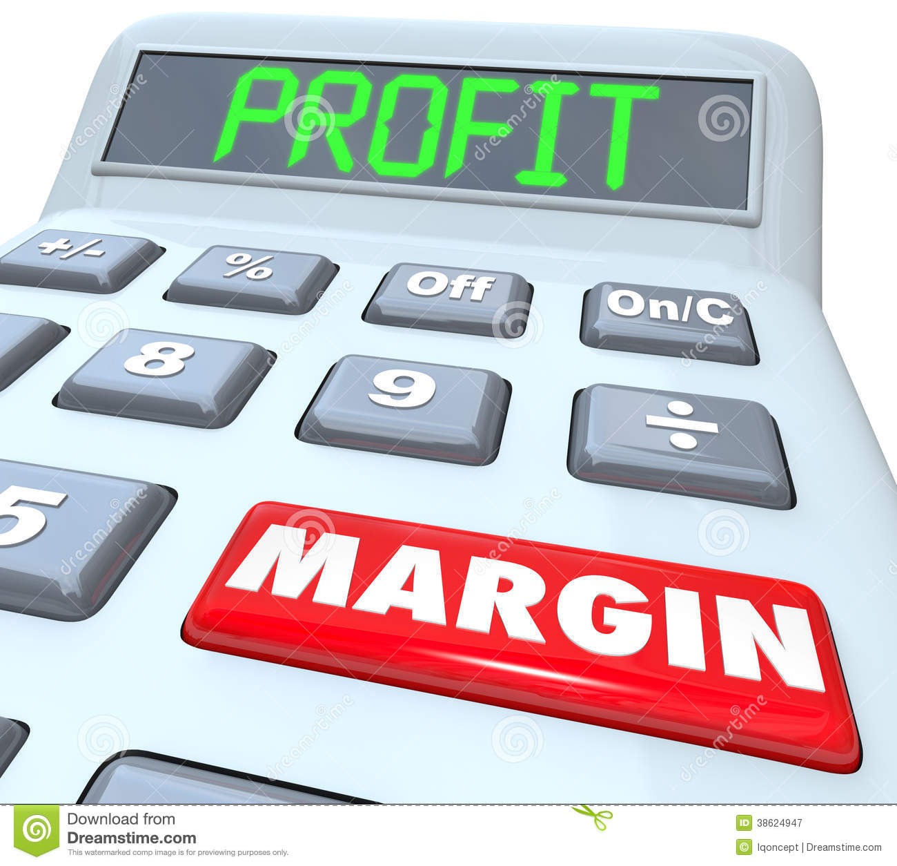 profitability calculations Profitability ratios: the fourth classification of ratios are known as profitability ratios profitability ratios are of great importance to investors since they measure how effectively management is generating profits from.
