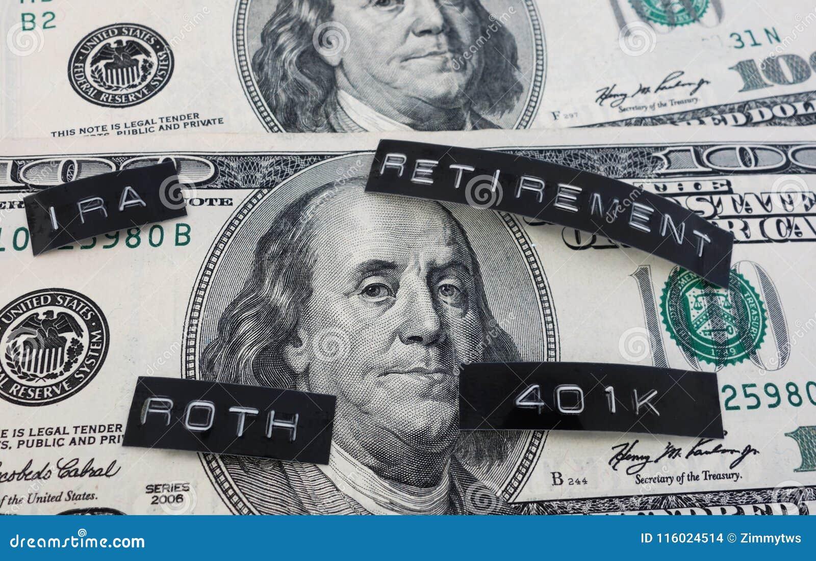 Progettando per il pensionamento