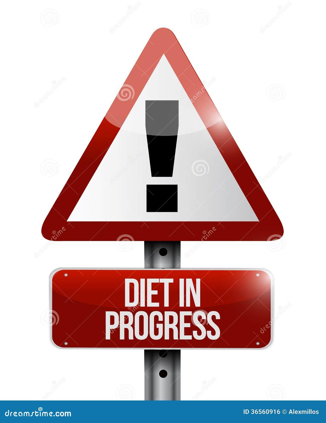 corso di dieta
