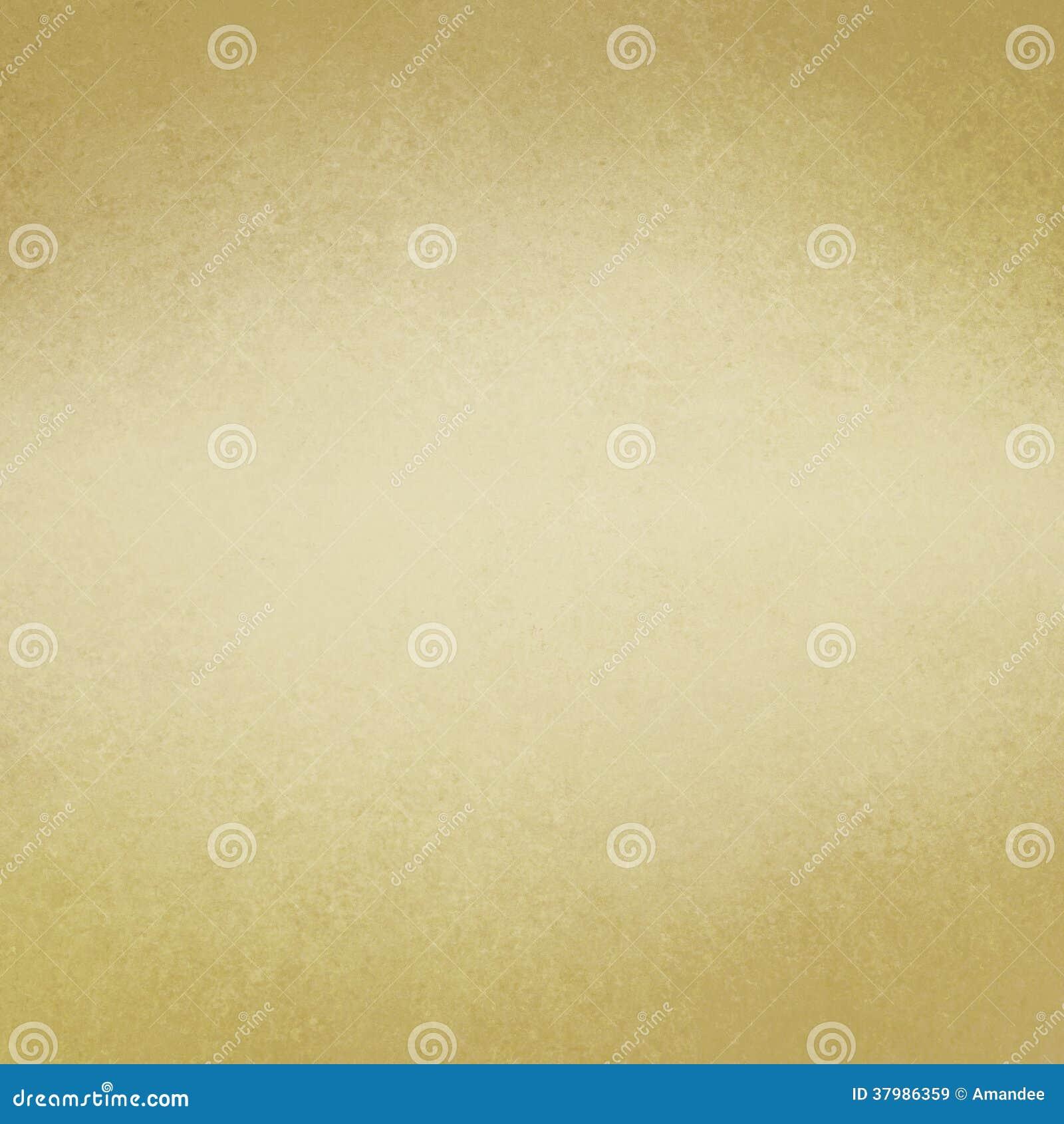 Progettazione d annata ricca di lusso di struttura del fondo di lerciume del fondo astratto dell oro con pittura antica elegante s