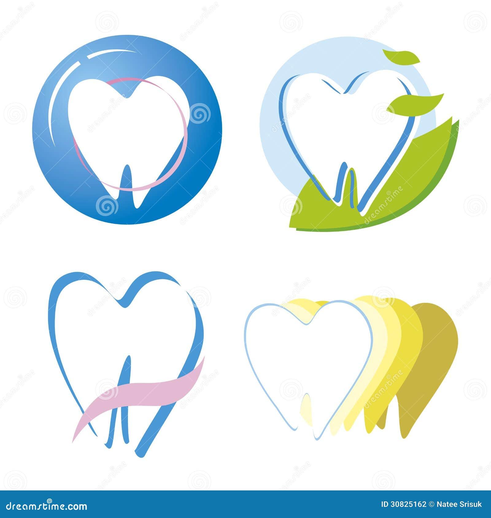 Progettazione del dente