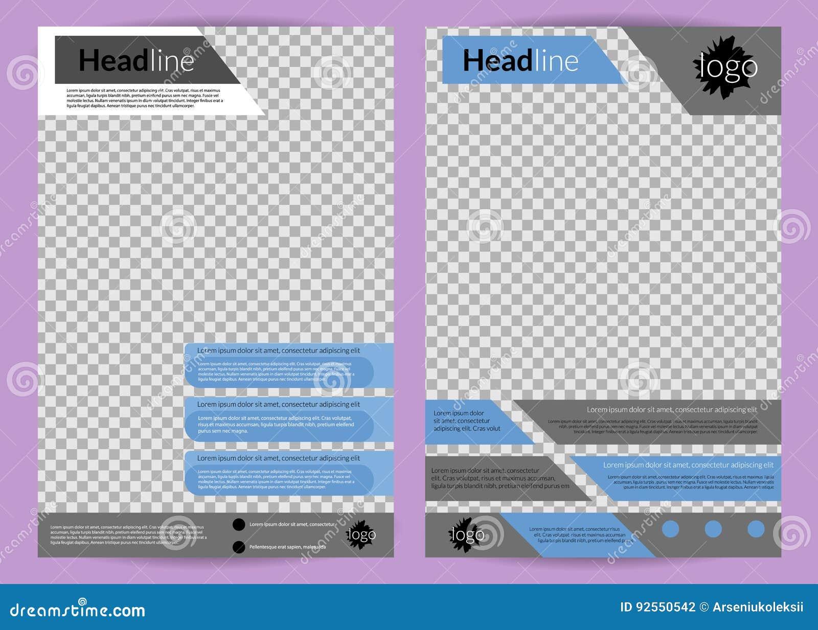 Progettazione dell aletta di filatoio di vettore