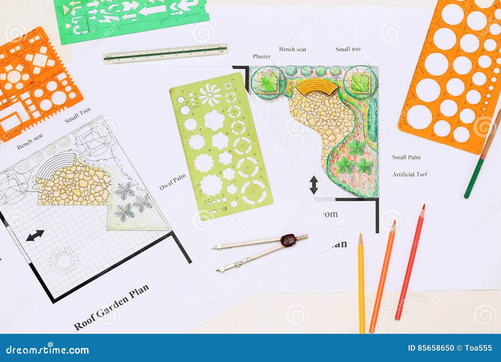 Casa del giardino casamia idea di immagine for Progettazione della casa territoriale
