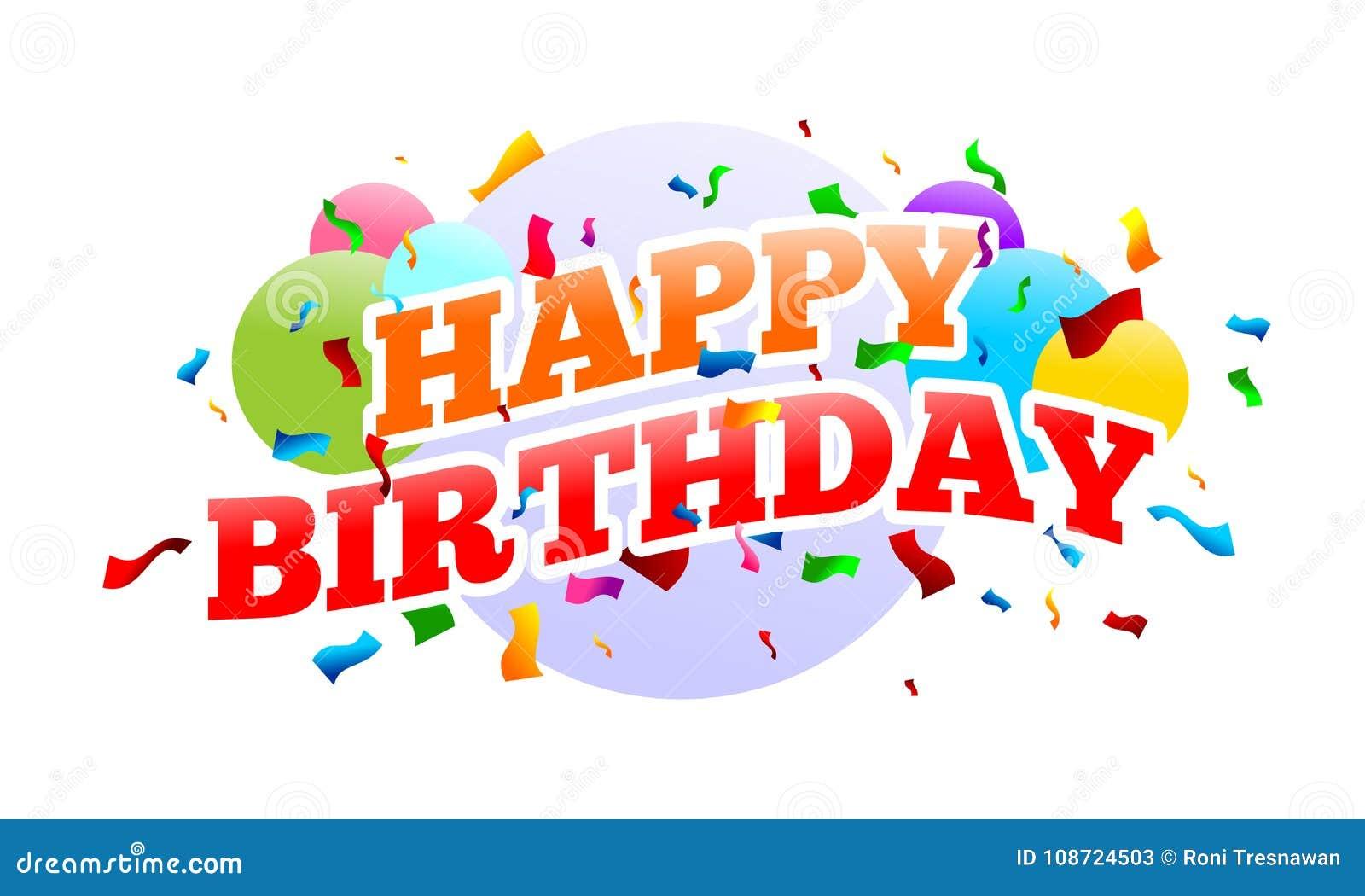 Festa A Sorpresa Di Compleanno progettazione di carta della festa a sorpresa di buon