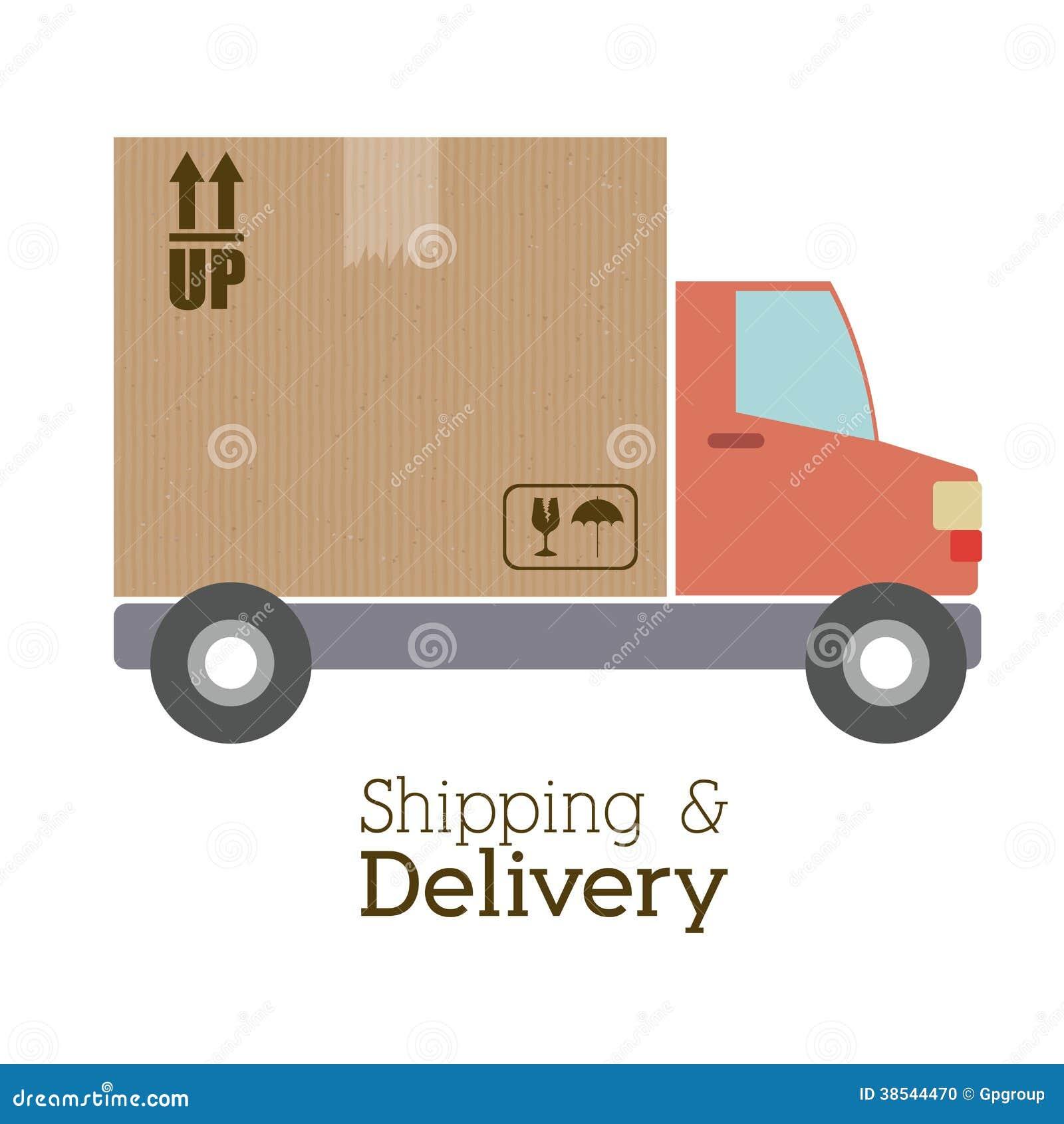 Progettazione di consegna