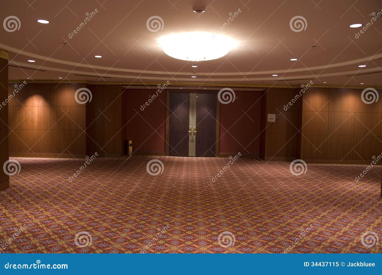 Progettazione di interni dell 39 ingresso dell 39 hotel immagine for Programmi progettazione interni