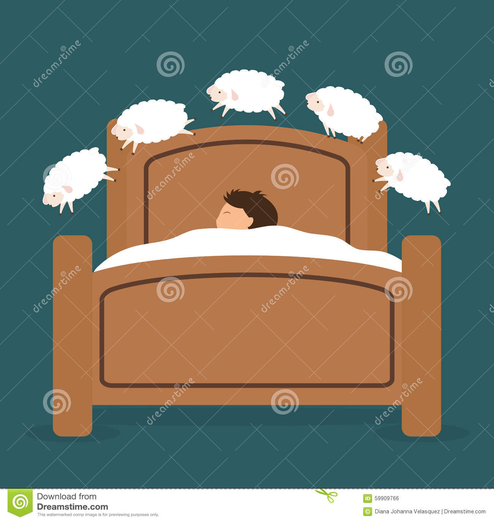 Progettazione di sonno