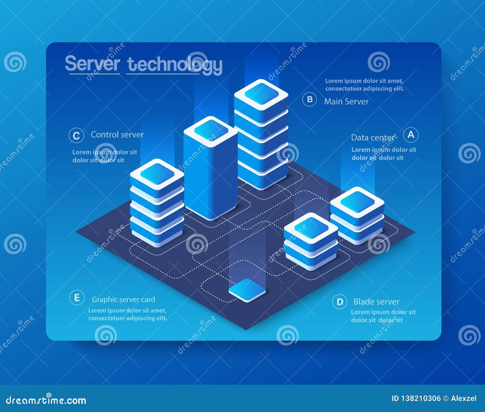 Progettazione di tecnologia digitale