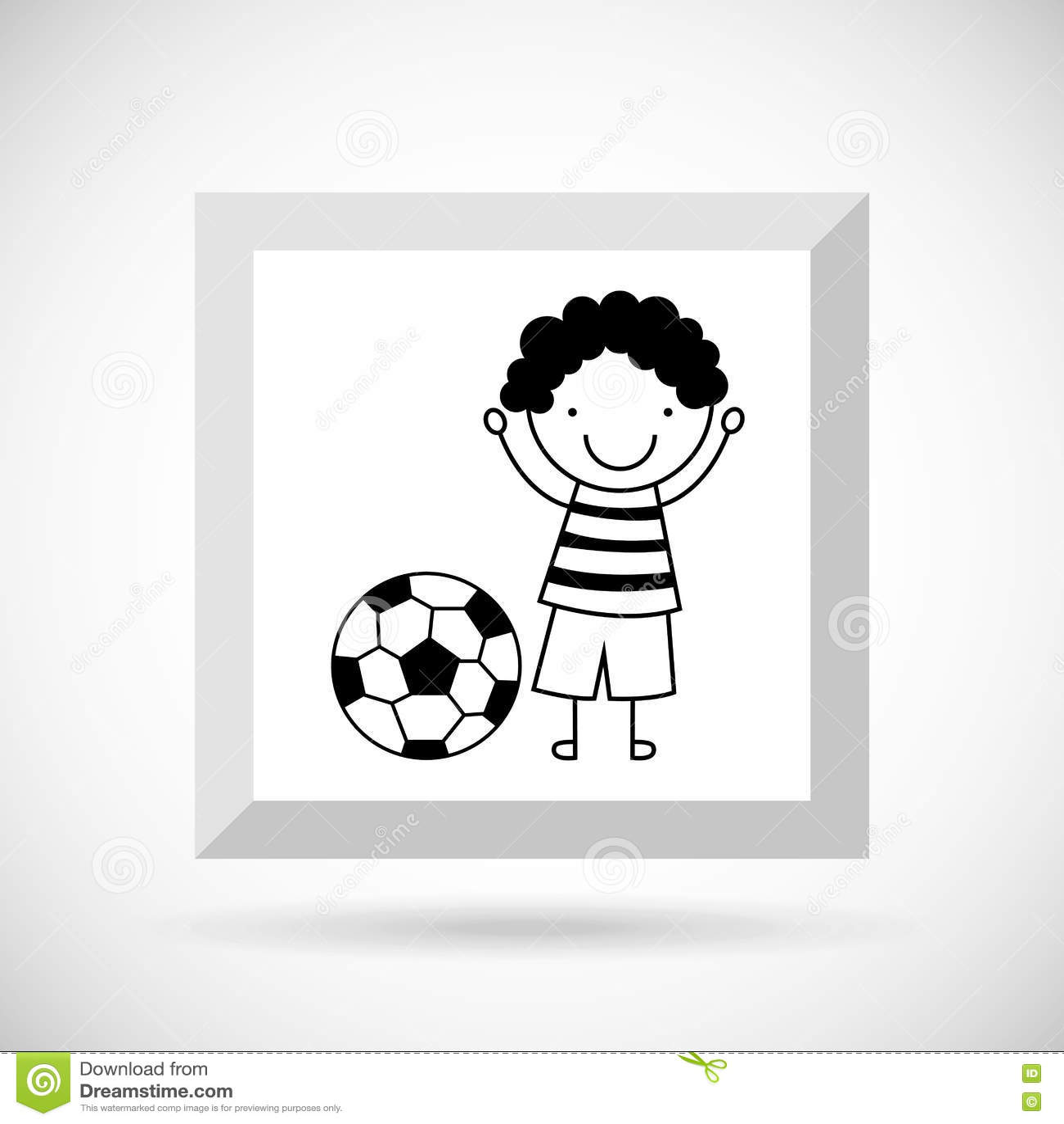 Progettazione felice dei bambini