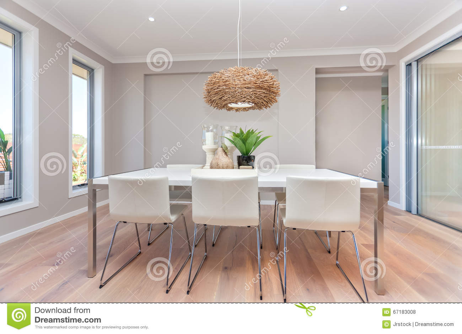 Arredo sala da pranzo moderna free sala da pranzo moderna decorazione idee idee di arredamento - Arredo sala da pranzo moderna ...