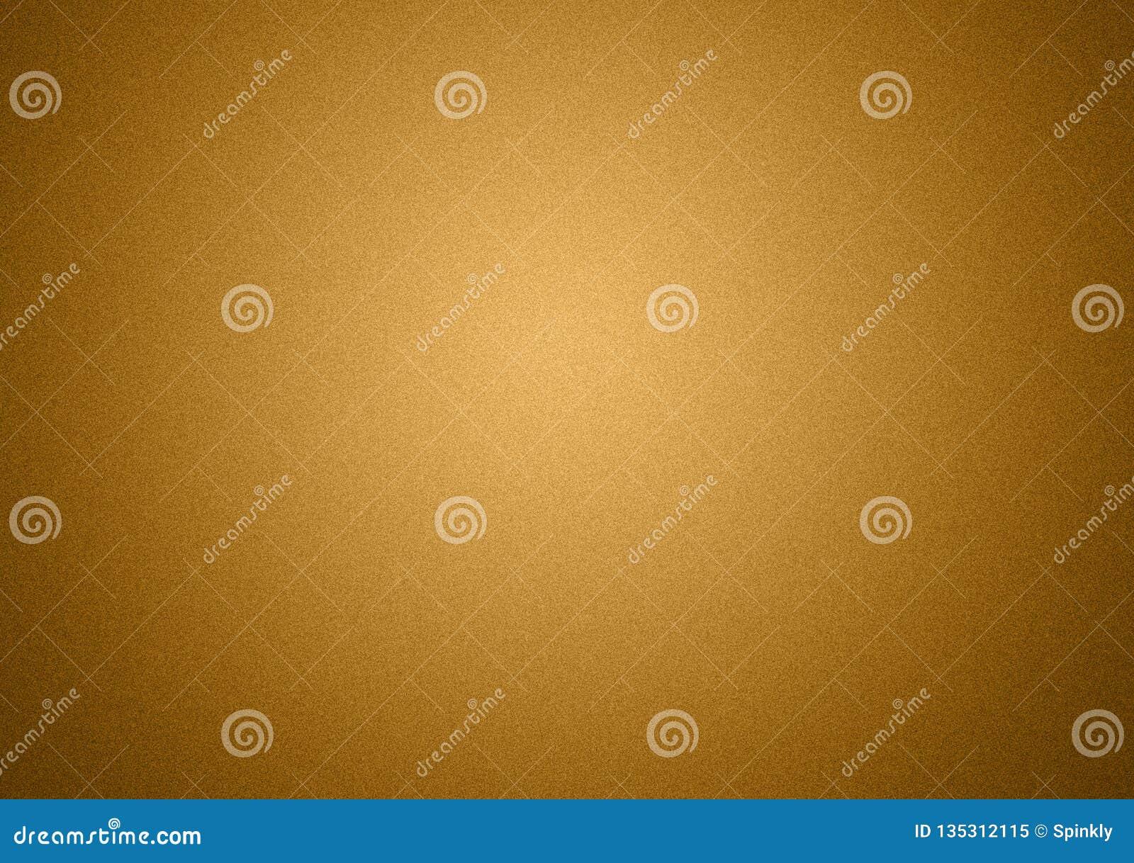 Progettazione normale del fondo di struttura di pendenza dell oro