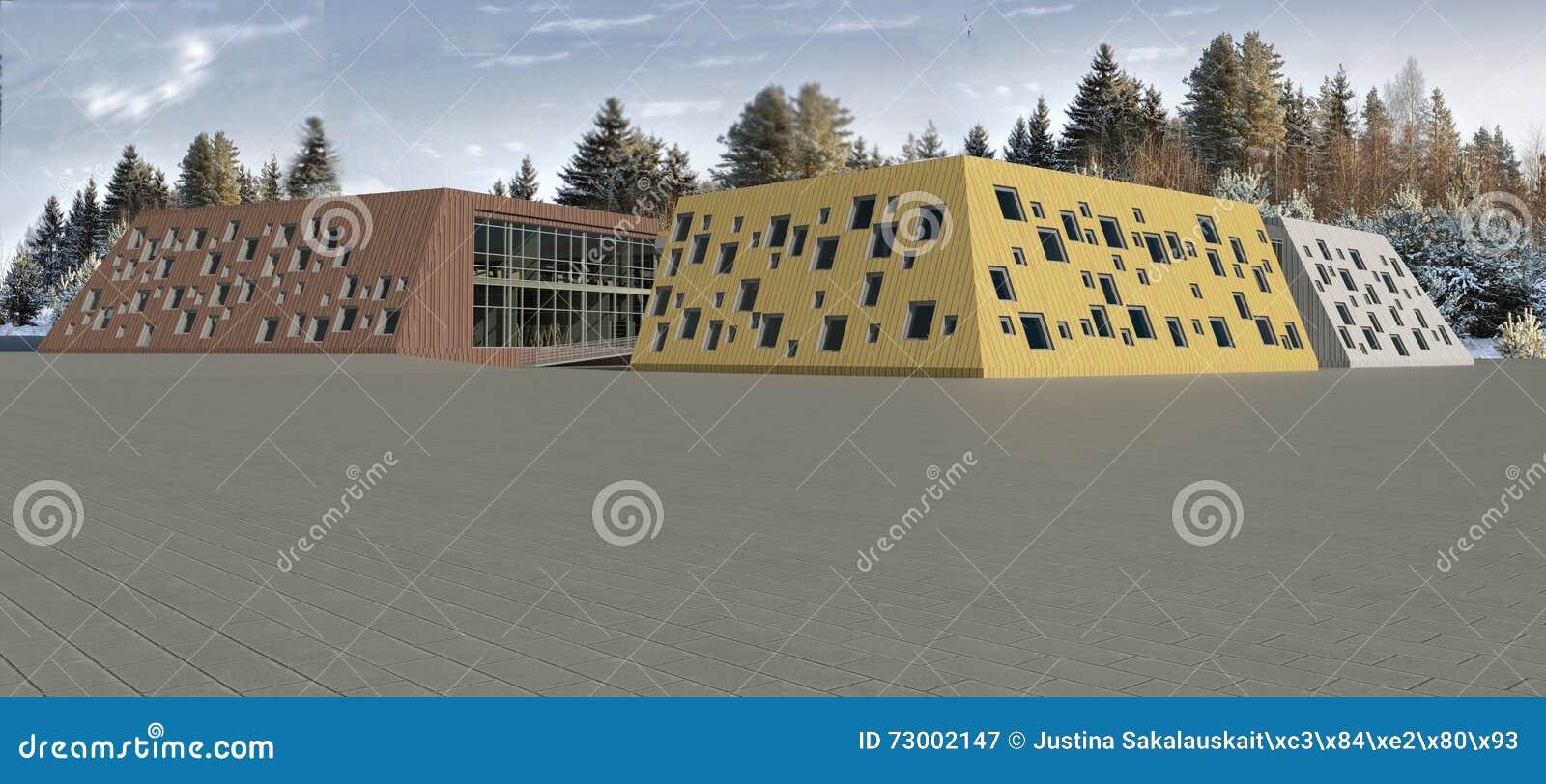 Progetti Esterni Scuola Primaria : Scuola a limbiate monza tecnicaer engineering