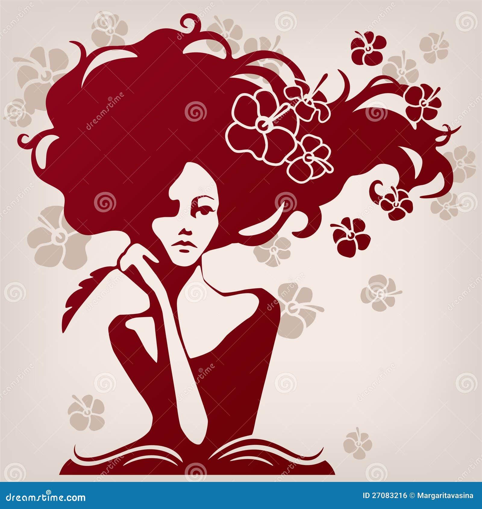 Programa de escritura de la mujer