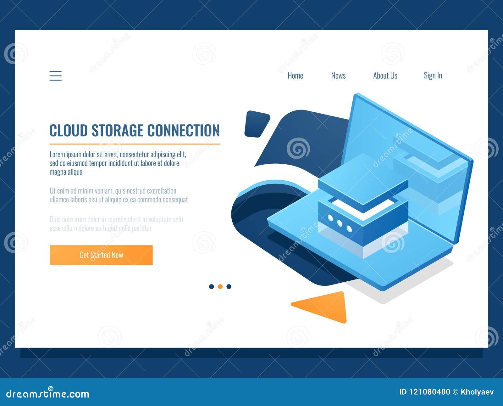 Programe el desarrollo de productos, la programación y acceso crear, de la base de datos y del centro de datos del uso, almacenam