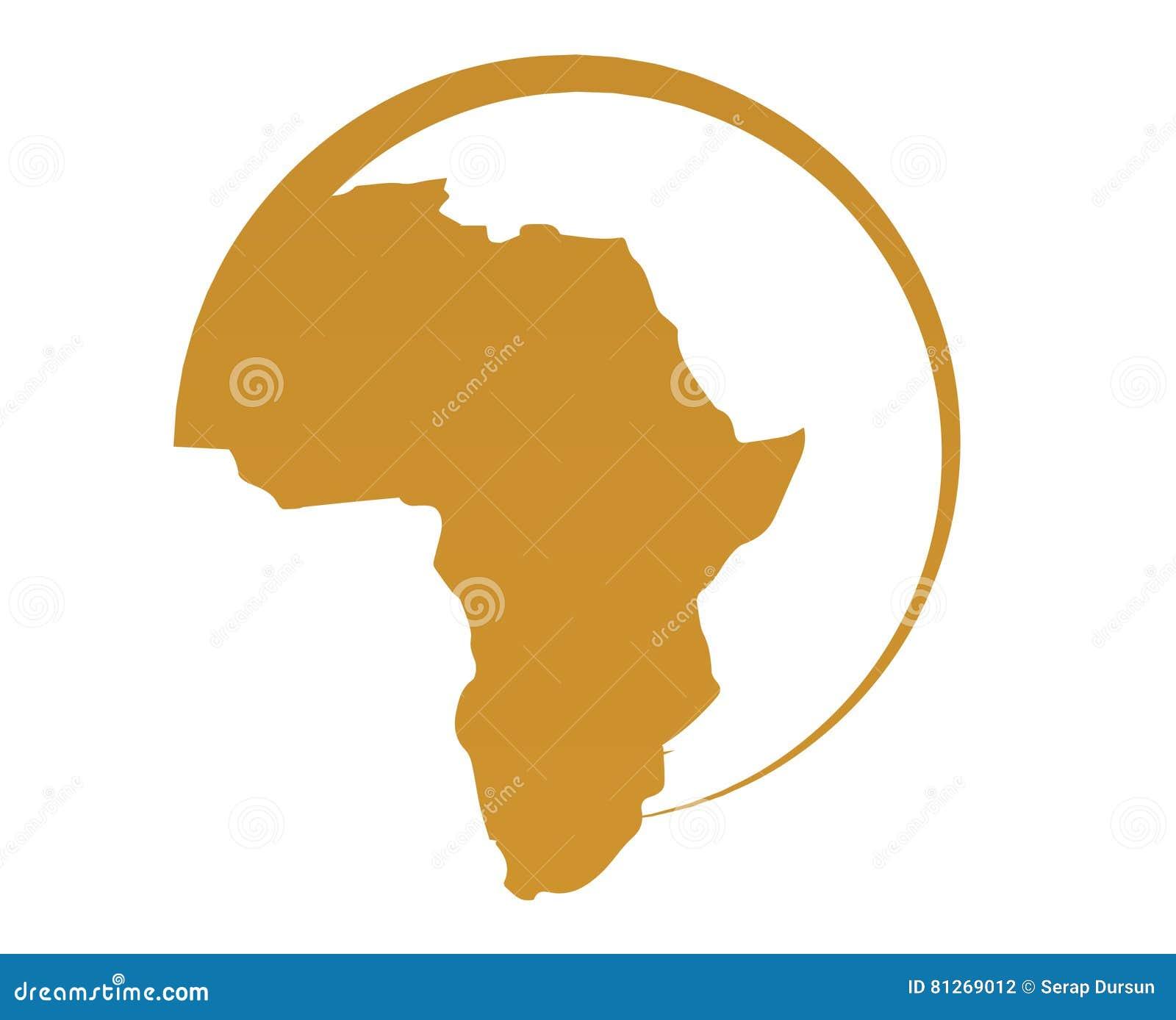 Programma dell Africa