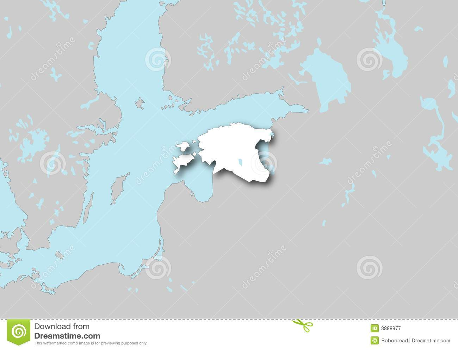 Programma dell Estonia