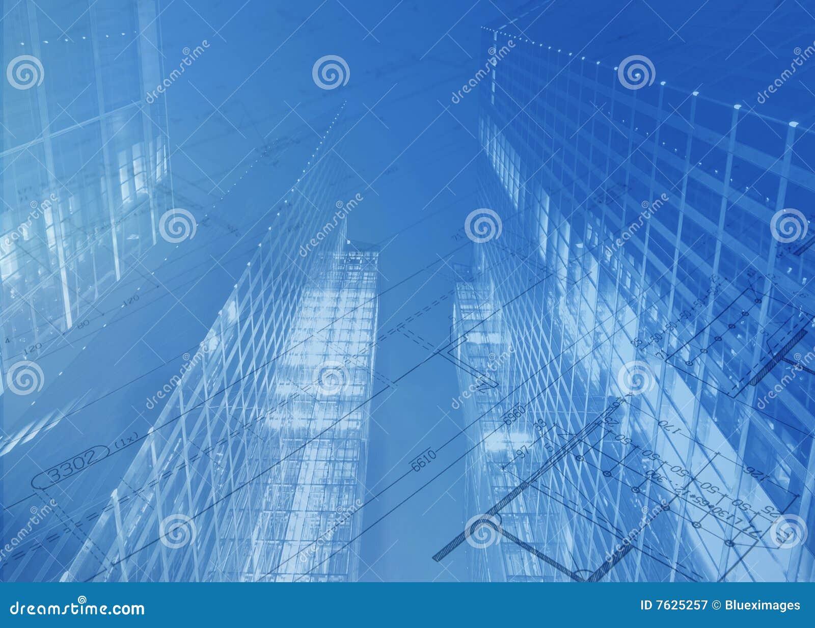 Programma della costruzione illustrazione di stock for Programma architettura gratis
