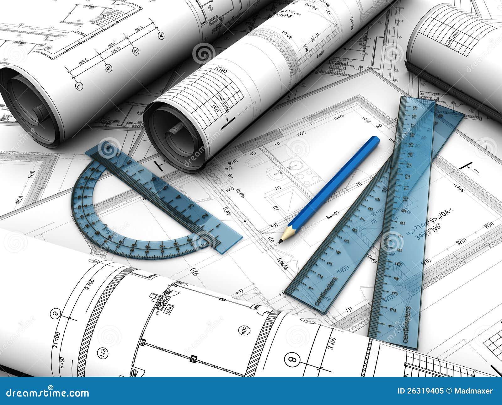 Programma di ingegneria