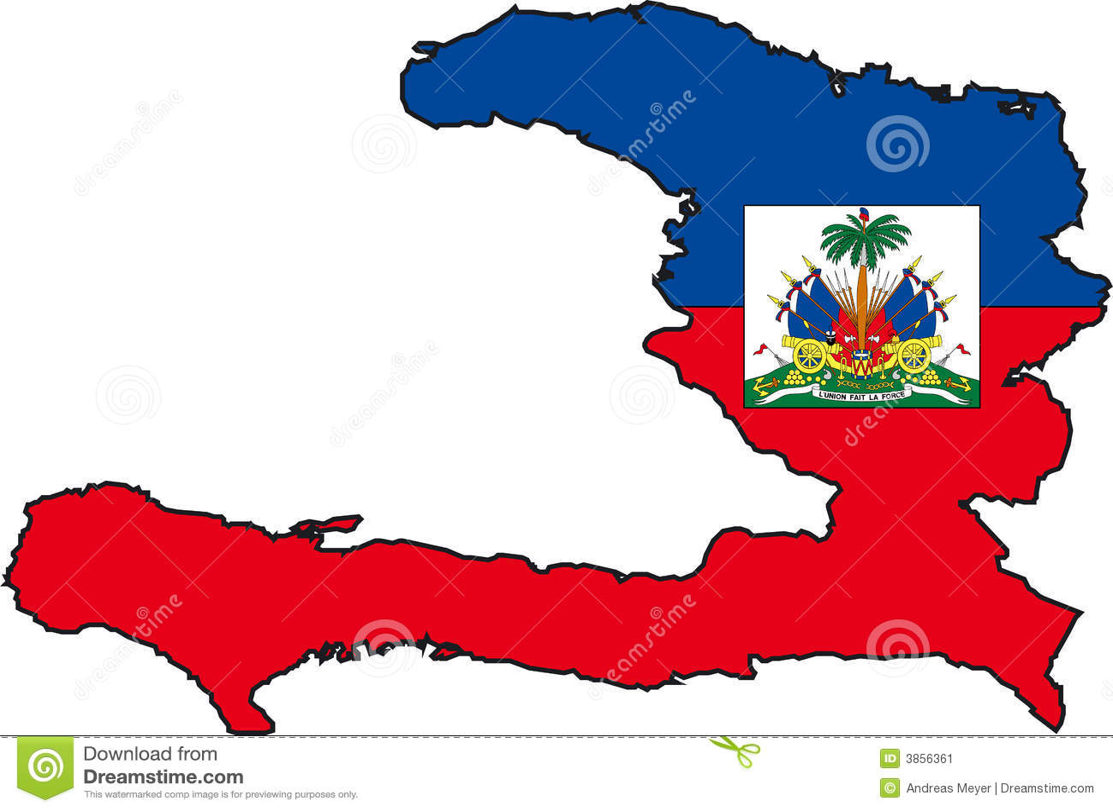 Programma Haiti