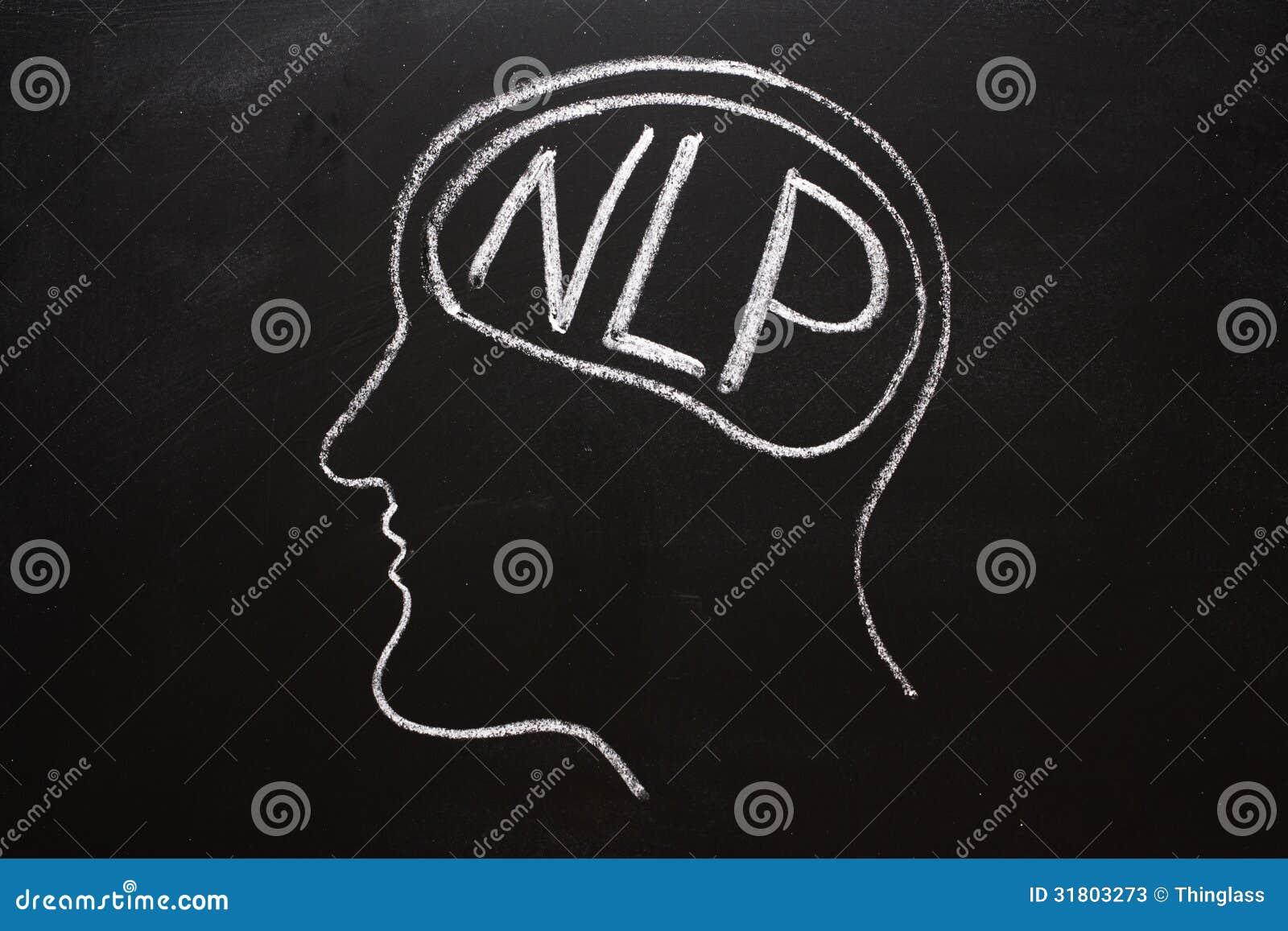 Programmazione Neuro-linguistica