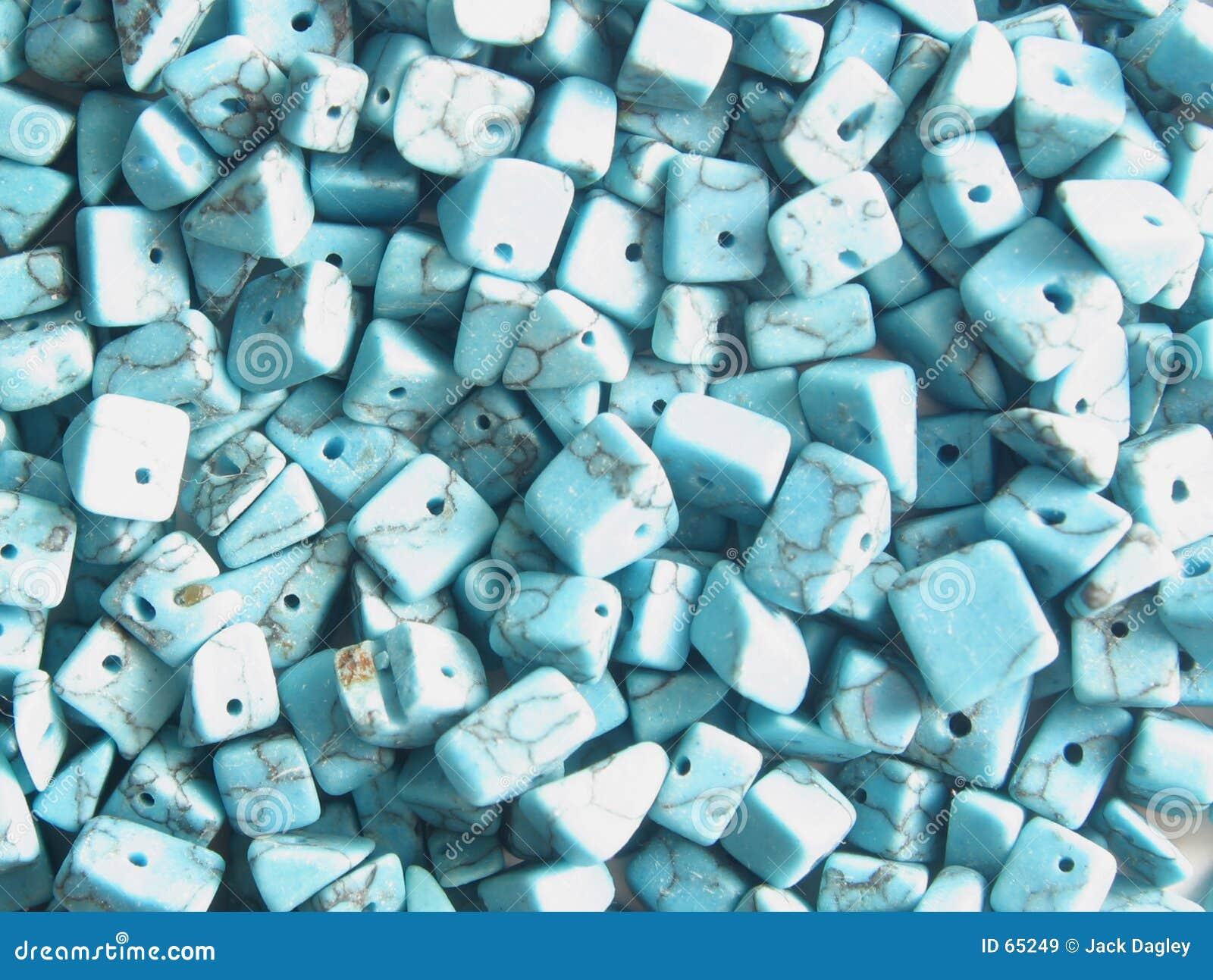 Download Programmes de turquoise image stock. Image du milieux, petit - 65249