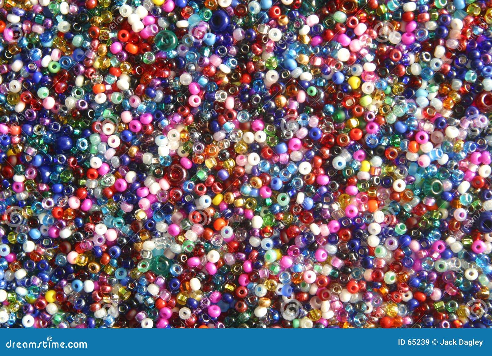 Download Programmes Multicolores De Graine Image stock - Image du string, plastiques: 65239