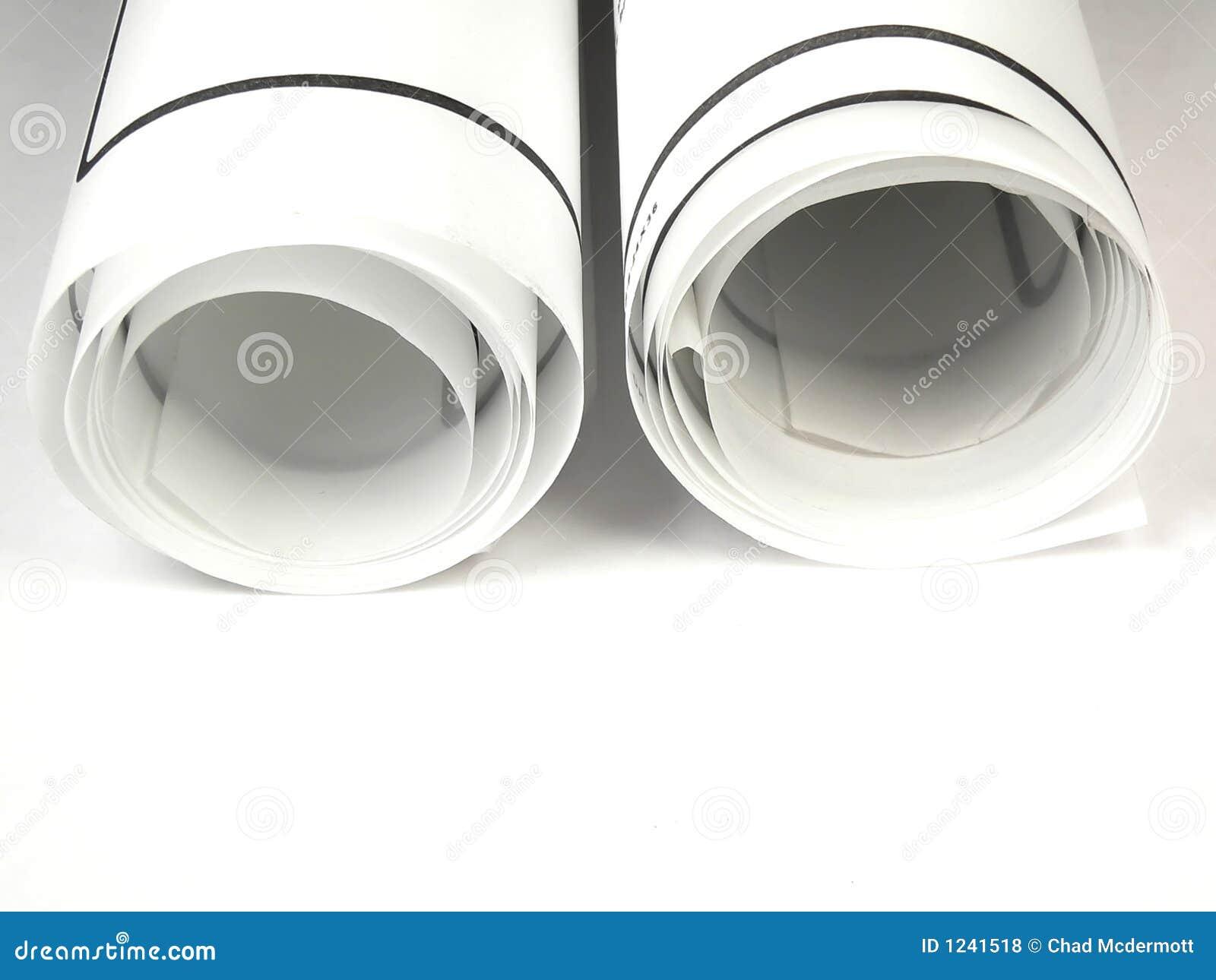 Programmi della costruzione fotografia stock immagine di for Programmi di progettazione