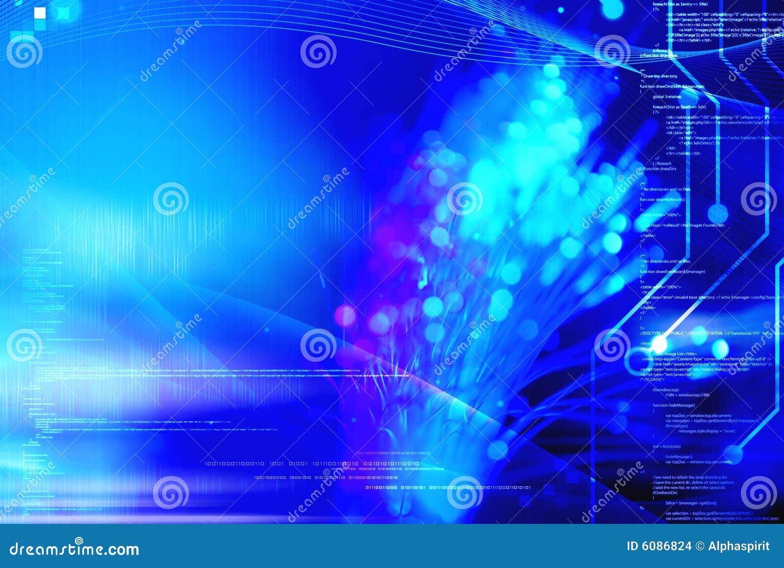 Programmierung und Technologie