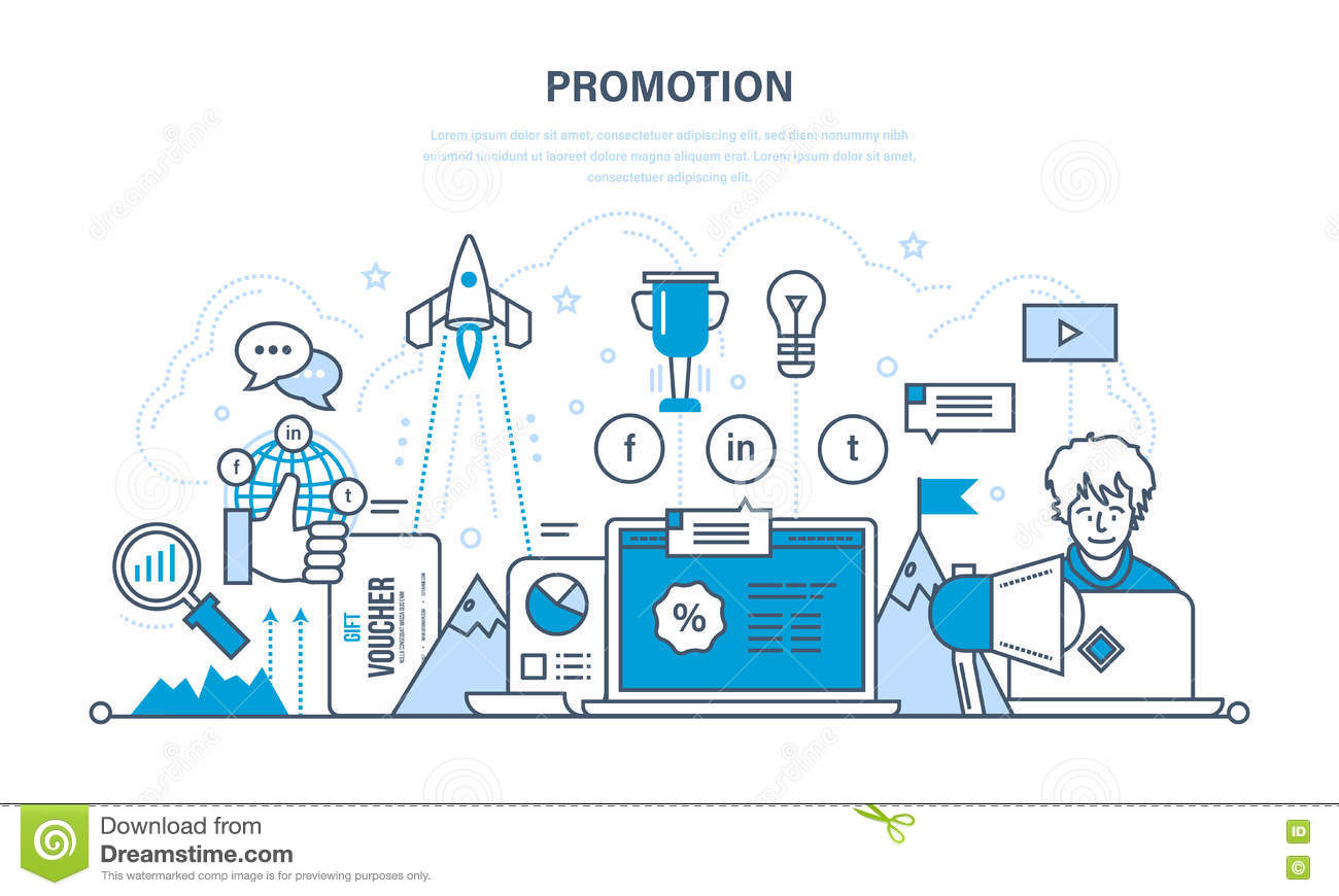 progress in the work and business success promotions services progress in the work and business success promotions services