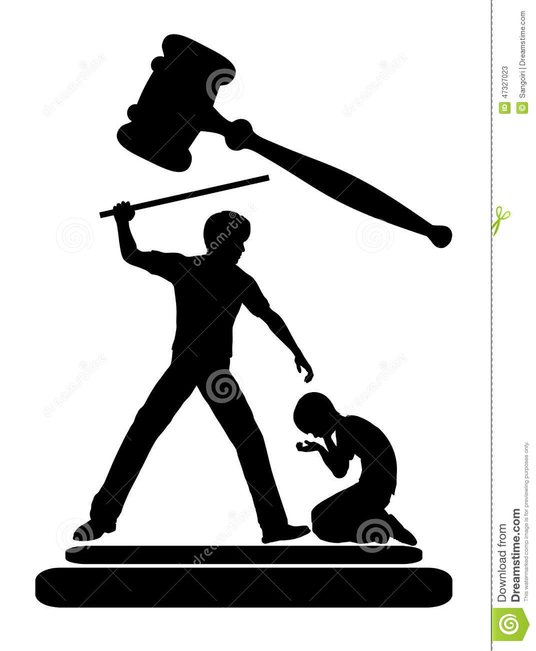 an analysis of the concept of corporal punishment in the united states The prevalence of corporal punishment the rate at which corporal punishment occurs in schools varies from state to state - in some states the practice is virtually non-existent and illegal in others, thousands of young people are struck every year.