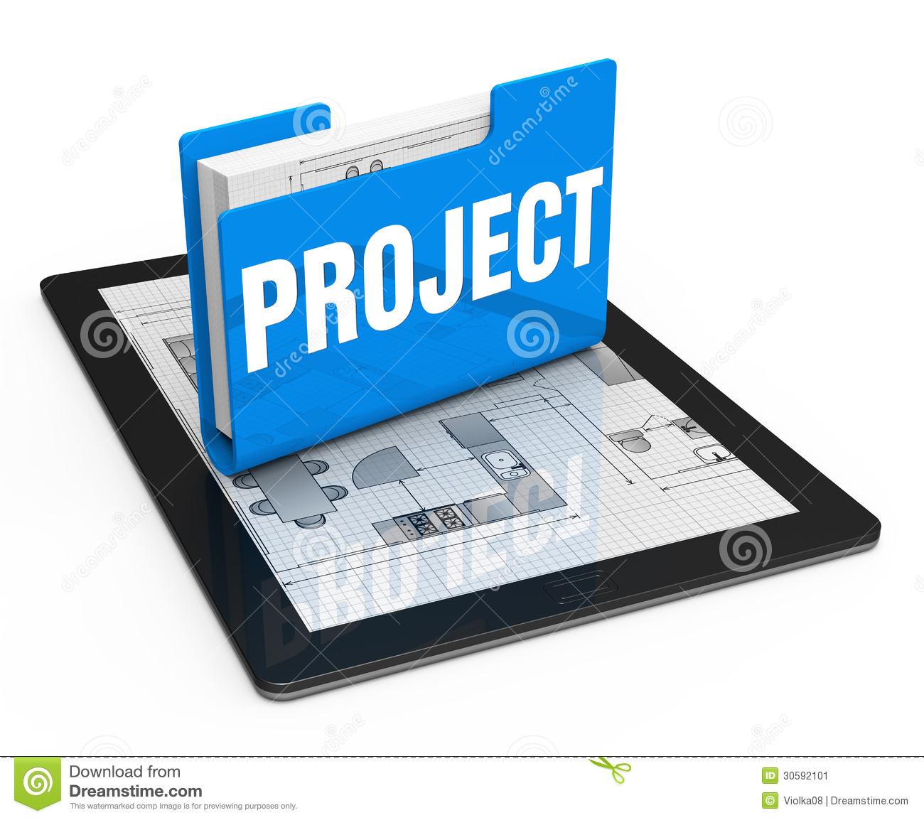 business projects Business intelligence (bi) refers to the tools, technologies, applications  with  these tools, business people can start analyzing the data  to help businesses  find effective and viable solutions to today's most  predictive analysis software  is a tool that utilizes both historical and new data to forecast trends,.