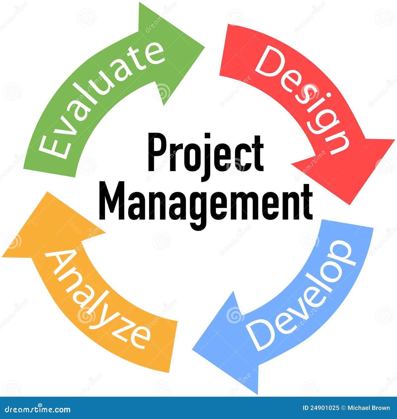 download Защита строительных конструкций от