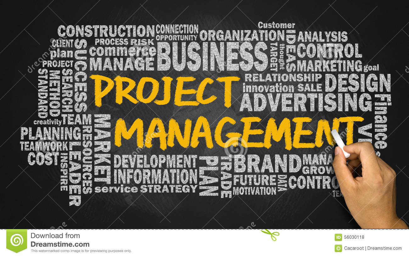 project related If the university of graz joins an education project, a project-specific agreement  must be concluded this defines the concrete project tasks and mutual.