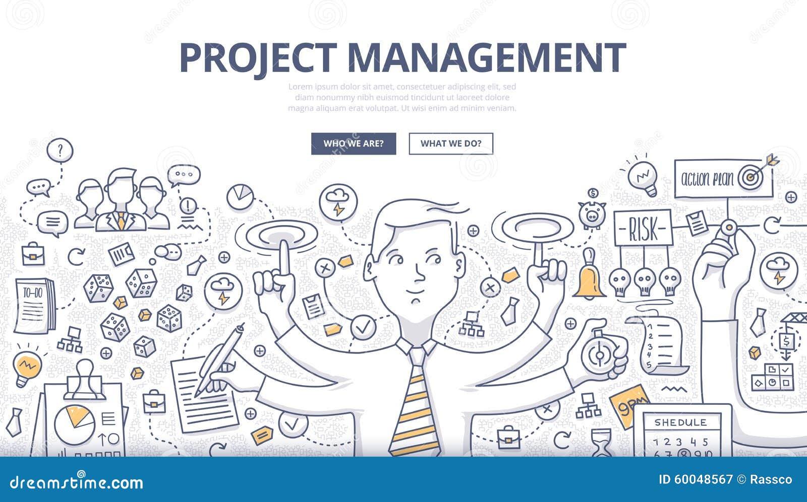 Project netboard