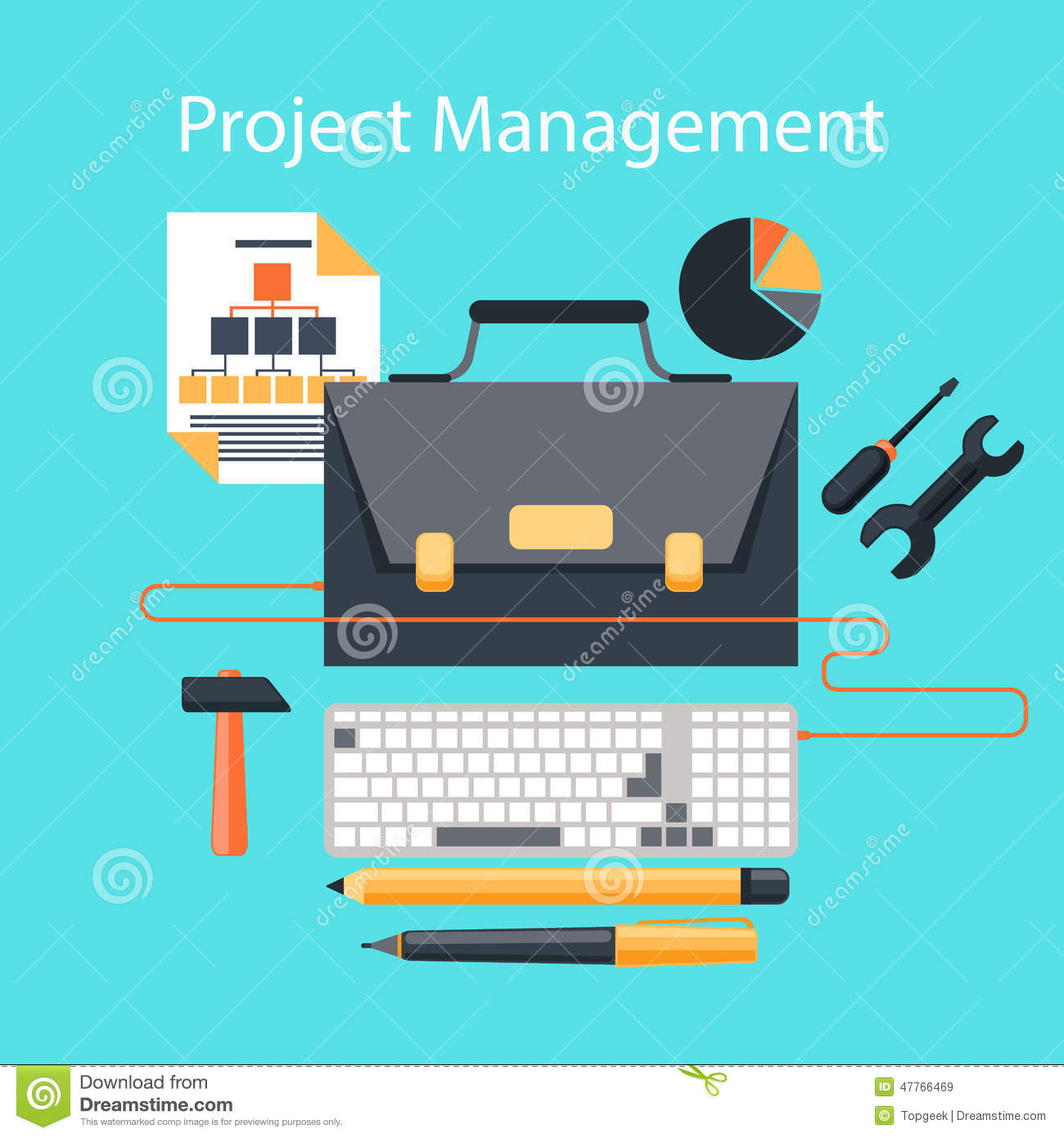 design project management Is your web design team in need of a powerful project management software you'll love activecollab for its features and integrations learn more now.