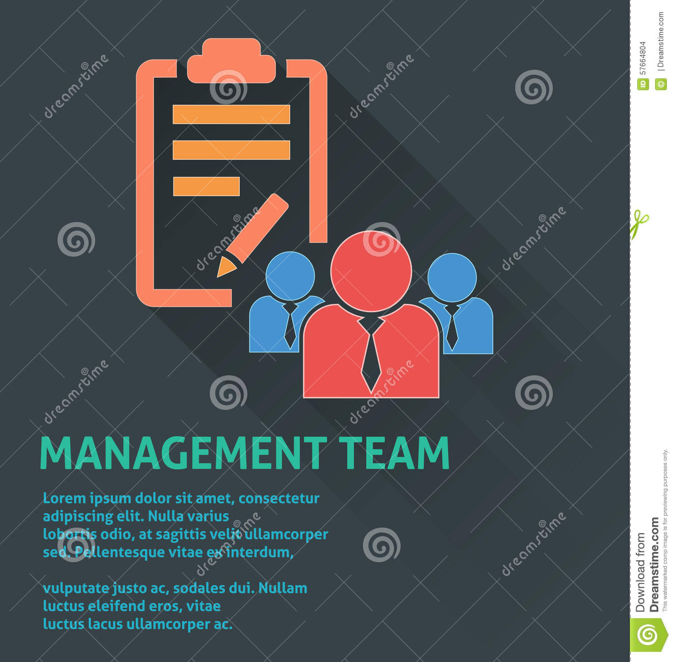 Project Team Organization – Team Definition, Roles & Responsibilities, Organizational Chart