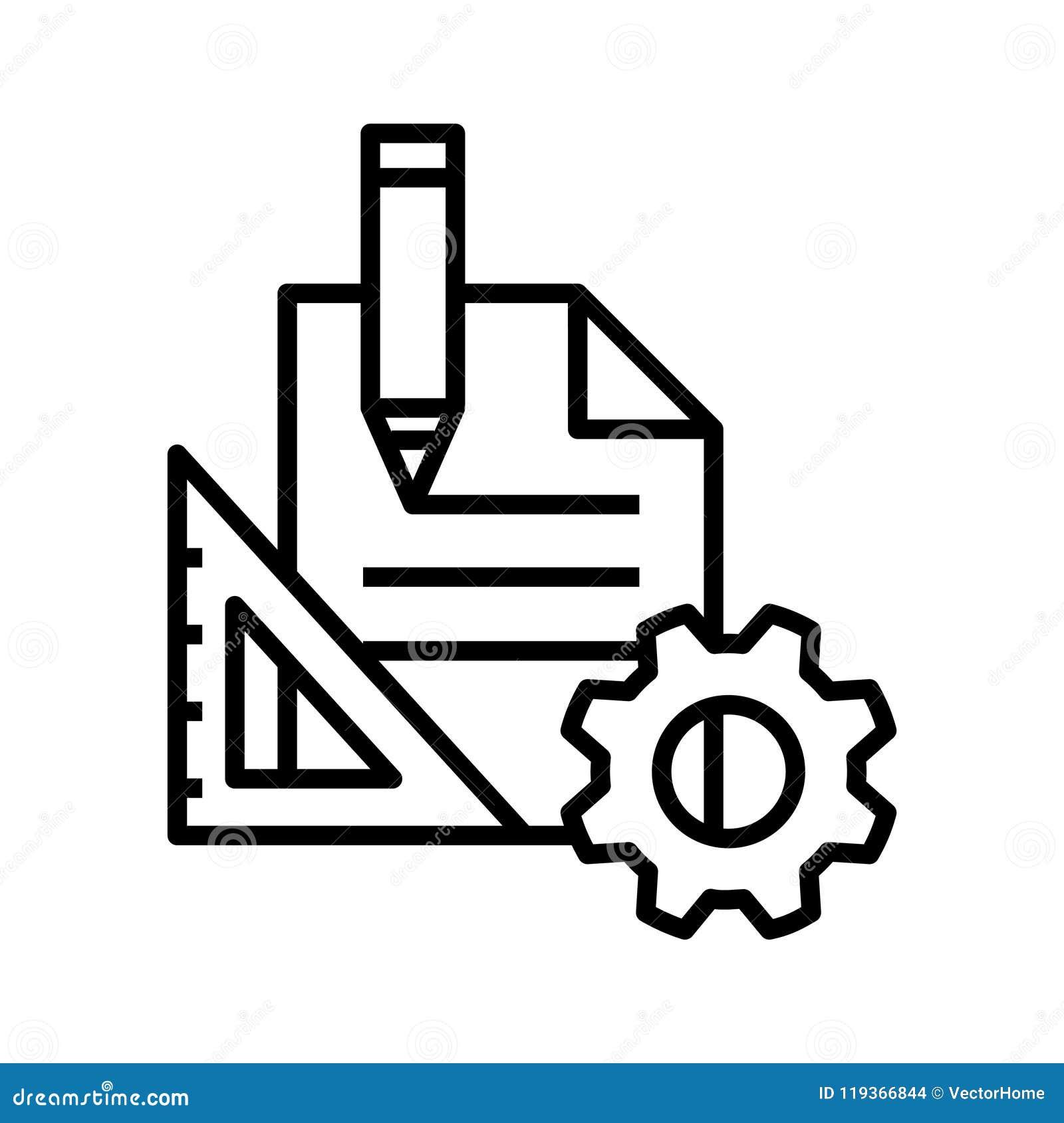 Project Management Icon Images, Stock Photos & Vectors