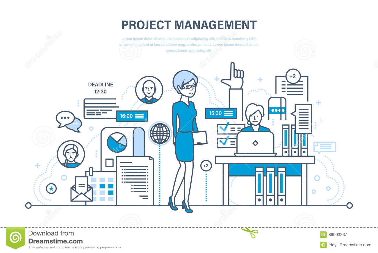 management control process If you've ever been tempted to hold tightly on to the control within your company and  the 3 types of business controls  your standard review process for all .