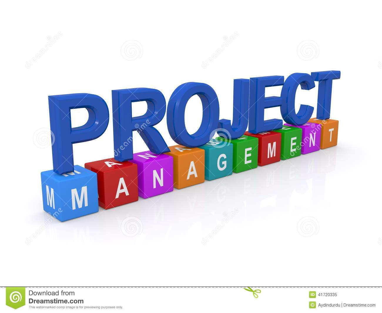 project management sign stock illustration illustration of rh dreamstime com project management office clipart Clip Art Knowledge Management