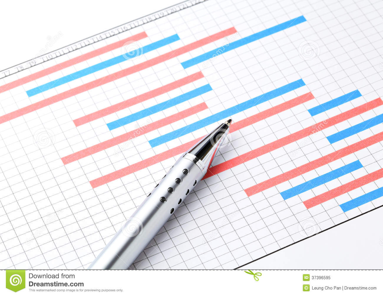 project plan gantt charts stock image image of plan construction clip art free images construction clipart free images