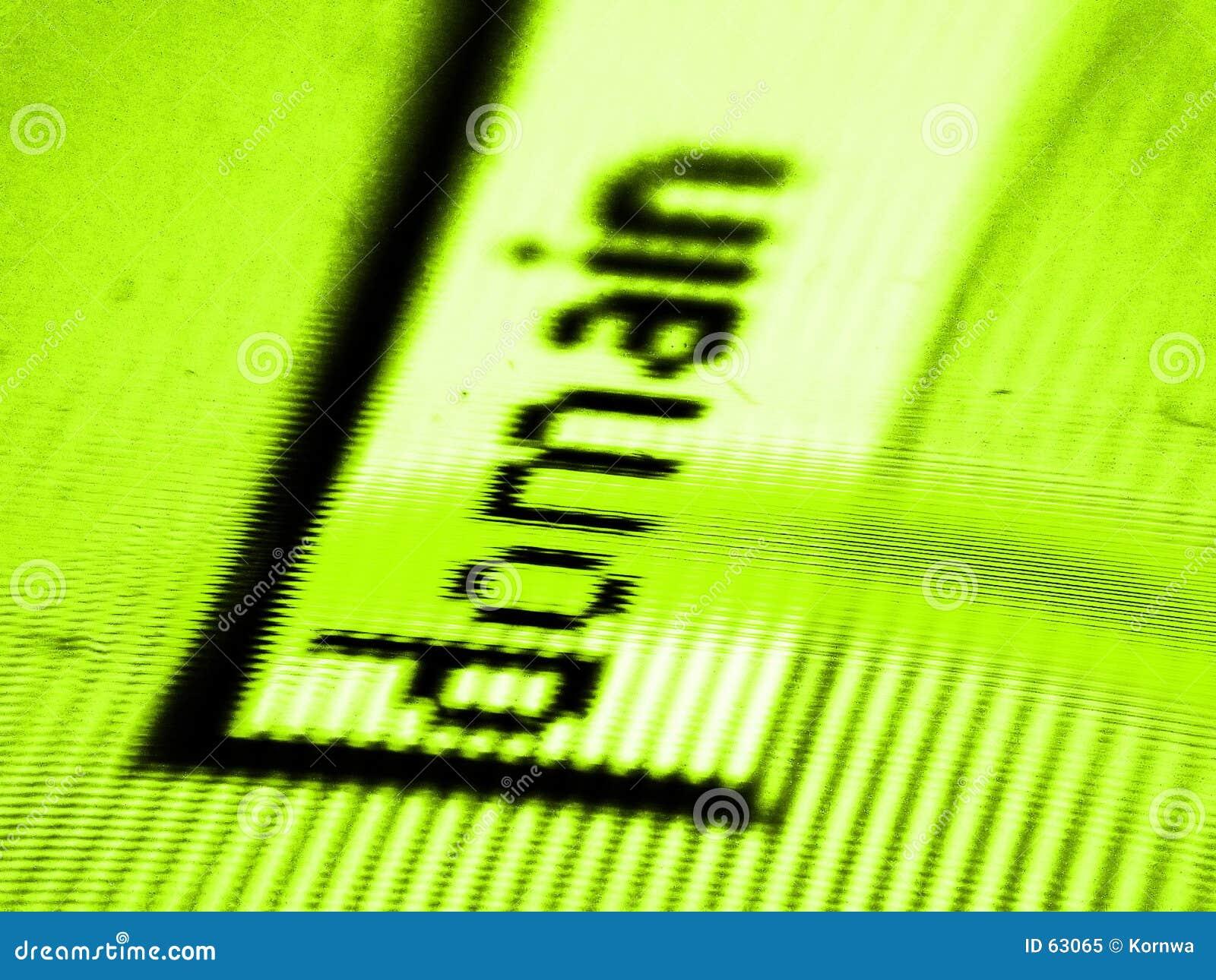 Download Projectile d'écran image stock. Image du commercial, blurs - 63065