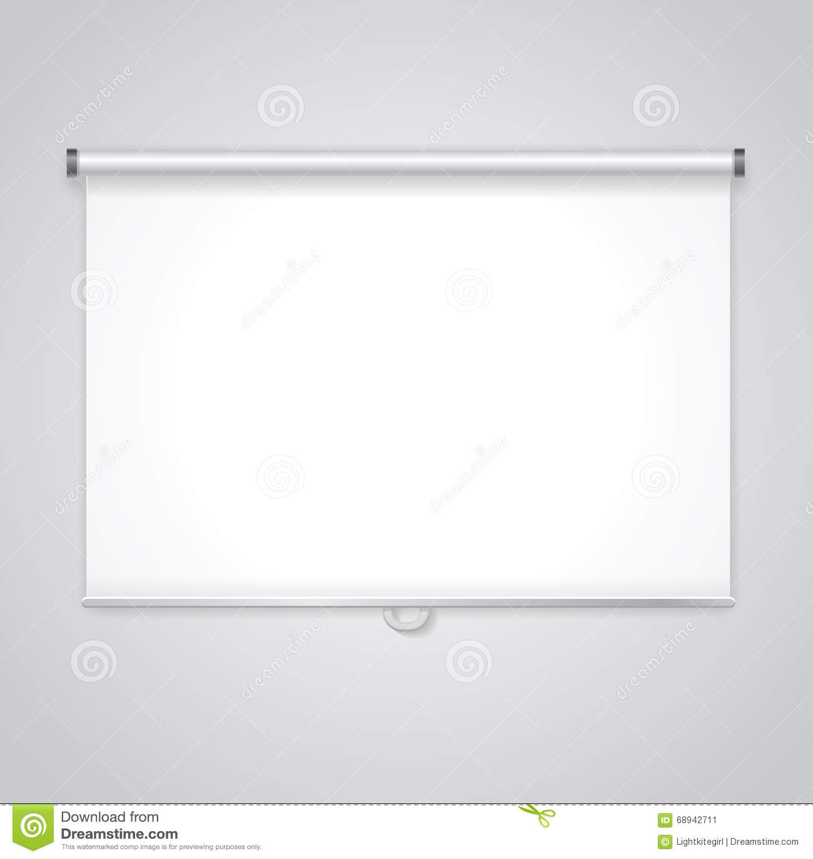 white board paper - Karawang