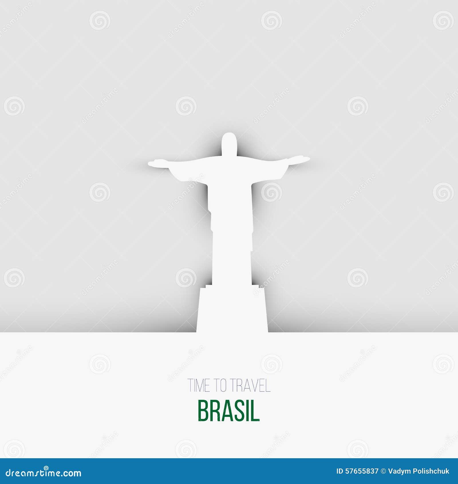Projektów pomysły dla Brasil lub inspiracja