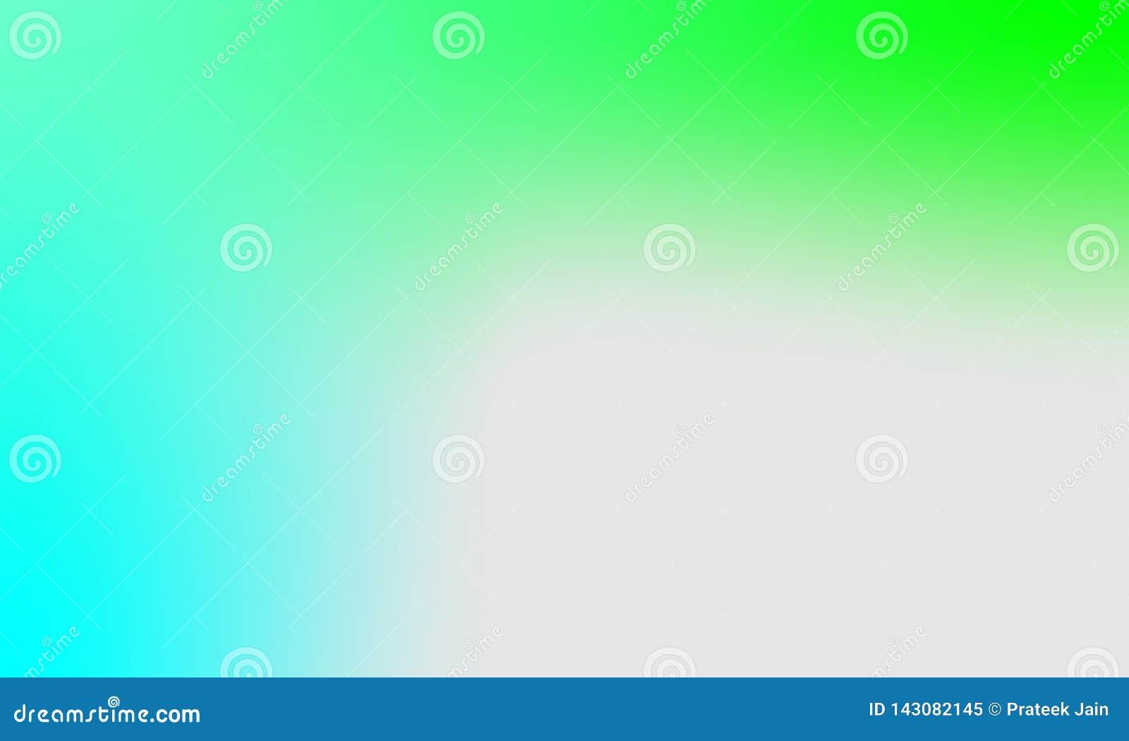 Projeto colorido do vetor do fundo da textura do borr?o, fundo protegido borrado colorido, ilustra??o v?vida do vetor da cor Clos