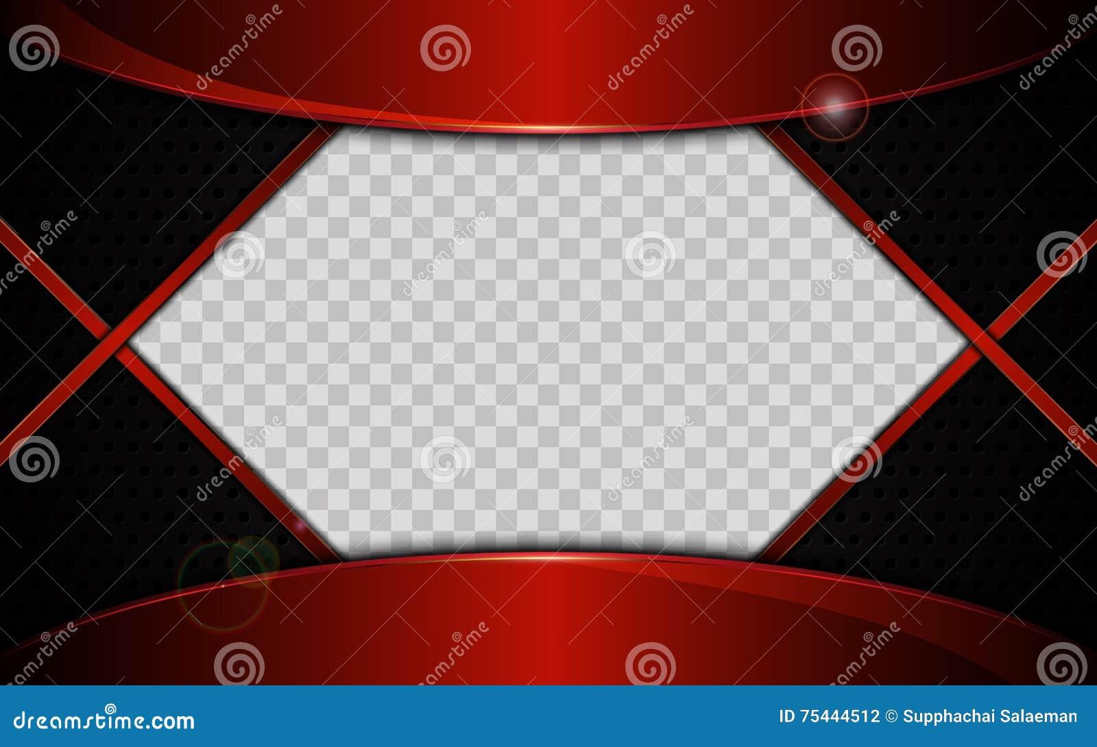 Projeto de aço da textura do fundo abstrato do molde do conceito da inovação dos esportes da tecnologia do quadro da curva